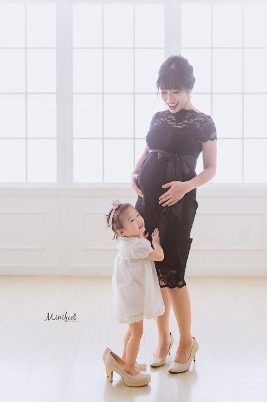 台北孕婦寫真,孕婦寫真,孕婦寫真推薦,新祕BONA,親子孕婦寫真,DSC_0891-1