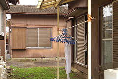 oi#20 (tetsuo5) Tags: 足柄上郡 大井町 ashigarakamigun oimachi pentax pentaxqs1 smcp515mmf2845