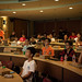 20190809_CIVE_Chinese_Students_004
