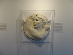 Washington '19 (faun070) Tags: washington maryhillmuseum usa us america pierreroche medallion dramaroche