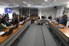 CAS - Comissão de Assuntos Sociais (Senado Federal) Tags: cas reuniã£o pl21822019 isenã§ã£o impostoderenda bolsas multiprofissionaisdesaãºde senadorromã¡riopodemosrj senadoramailzagomesppac senadorazenaidemaiaprosrn senadorottoalencarpsdba senadorstyvensonvalentimpodemosrn senadoreduardogirã£opodemosce brasãlia df brasil reunião isenção multiprofissionaisdesaúde senadorromáriopodemosrj senadoreduardogirãopodemosce