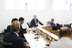 14-08-2019 CST com o objetivo de estabelecer estratégia da agronomia e da engenharia para o crescimento de Mato Grosso (Assembleia Legislativa do Estado de Mato Grosso) Tags: cst 14082019 com o objetivo de estabelecer estratégia da agronomia e engenharia para crescimento grosso