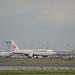 JAL B767 JA623J at Haneda Airport 10
