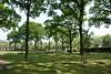 Langemark German Cemetery, near Ypres,  Belgium (Kentishman) Tags: dsc1925 german ypres cemetery nikon d7100 belgium langemark afsdxvrzoomnikkor18105mmf3556ged