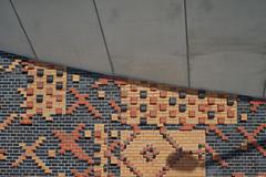 Wall_Hamburg (Andi-mit-der-Canon) Tags: sony alpha 7 sonya7 hamburg 50mm canonfd canon fd f18