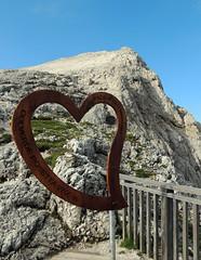 Altopiano delle Pale - dalla Rosetta 1 (antonella galardi) Tags: trentino trento 2019 pale altopiano rosetta sanmartinodicastrozza escursione escursionismo trekking hiking dolomiti dolomites