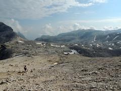 Altopiano delle Pale - dalla Rosetta 3 (antonella galardi) Tags: trentino trento 2019 pale altopiano rosetta sanmartinodicastrozza escursione escursionismo trekking hiking dolomiti dolomites rifugio pedrotti