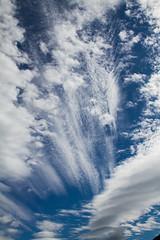 Nubes canadienses