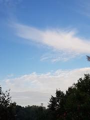 Nuages cagnottais (Marie-Hélène Cingal) Tags: nwn cagnotte nuages clouds