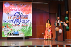 "20190813.India Independence Day Celebration 2019 • <a style=""font-size:0.8em;"" href=""http://www.flickr.com/photos/129440993@N08/48537763876/"" target=""_blank"">View on Flickr</a>"