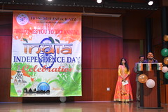 "20190813.India Independence Day Celebration 2019 • <a style=""font-size:0.8em;"" href=""http://www.flickr.com/photos/129440993@N08/48537764456/"" target=""_blank"">View on Flickr</a>"