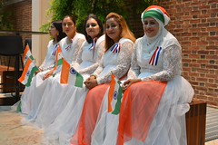 """20190813.India Independence Day Celebration 2019 • <a style=""""font-size:0.8em;"""" href=""""http://www.flickr.com/photos/129440993@N08/48537765476/"""" target=""""_blank"""">View on Flickr</a>"""