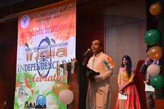 """20190813.India Independence Day Celebration 2019 • <a style=""""font-size:0.8em;"""" href=""""http://www.flickr.com/photos/129440993@N08/48537765781/"""" target=""""_blank"""">View on Flickr</a>"""