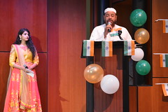 """20190813.India Independence Day Celebration 2019 • <a style=""""font-size:0.8em;"""" href=""""http://www.flickr.com/photos/129440993@N08/48537766446/"""" target=""""_blank"""">View on Flickr</a>"""