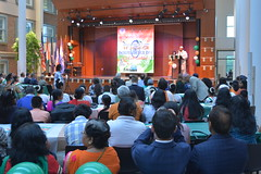 """20190813.India Independence Day Celebration 2019 • <a style=""""font-size:0.8em;"""" href=""""http://www.flickr.com/photos/129440993@N08/48537766836/"""" target=""""_blank"""">View on Flickr</a>"""