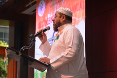 """20190813.India Independence Day Celebration 2019 • <a style=""""font-size:0.8em;"""" href=""""http://www.flickr.com/photos/129440993@N08/48537767241/"""" target=""""_blank"""">View on Flickr</a>"""