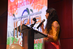 """20190813.India Independence Day Celebration 2019 • <a style=""""font-size:0.8em;"""" href=""""http://www.flickr.com/photos/129440993@N08/48537768016/"""" target=""""_blank"""">View on Flickr</a>"""