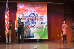 """20190813.India Independence Day Celebration 2019 • <a style=""""font-size:0.8em;"""" href=""""http://www.flickr.com/photos/129440993@N08/48537769146/"""" target=""""_blank"""">View on Flickr</a>"""