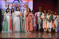 "20190813.India Independence Day Celebration 2019 • <a style=""font-size:0.8em;"" href=""http://www.flickr.com/photos/129440993@N08/48537771781/"" target=""_blank"">View on Flickr</a>"