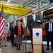 "First New MBTA Orange Line Cars Enter Passenger Service • <a style=""font-size:0.8em;"" href=""http://www.flickr.com/photos/28232089@N04/48537794456/"" target=""_blank"">View on Flickr</a>"