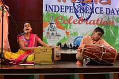 """20190813.India Independence Day Celebration 2019 • <a style=""""font-size:0.8em;"""" href=""""http://www.flickr.com/photos/129440993@N08/48537805981/"""" target=""""_blank"""">View on Flickr</a>"""