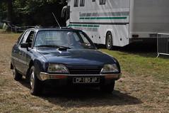 centenaire Citroën (phoenix 1985) Tags: centenaire 100 celebration jubileum citroën ax bx cx ds id hy traction ln lna c1 c2 c3 c4 c5 c6 xm dyane 2cv acadiane ak ak350 ak400 ak250 au azu azl zx xsara xantia gs gsa evasion andré autochenille kegresse mehari visa c15 c25 c35 bfg panhard sm oldtimer youngtimer meeting treffen