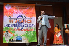 "20190813.India Independence Day Celebration 2019 • <a style=""font-size:0.8em;"" href=""http://www.flickr.com/photos/129440993@N08/48537908222/"" target=""_blank"">View on Flickr</a>"