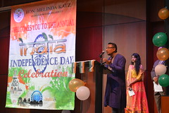 """20190813.India Independence Day Celebration 2019 • <a style=""""font-size:0.8em;"""" href=""""http://www.flickr.com/photos/129440993@N08/48537910012/"""" target=""""_blank"""">View on Flickr</a>"""