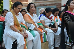 """20190813.India Independence Day Celebration 2019 • <a style=""""font-size:0.8em;"""" href=""""http://www.flickr.com/photos/129440993@N08/48537911362/"""" target=""""_blank"""">View on Flickr</a>"""