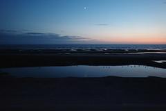 Blackpool (RS_1978) Tags: unitedkingdom england meer ricoh lancashire gewässer küste strand blackpool ricohgriii acqua beach coast costa côte eau mar mare mer sea uk vereinigteskönigreich wasser water 海