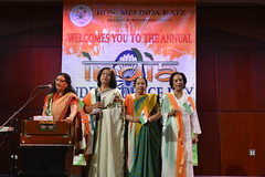 """20190813.India Independence Day Celebration 2019 • <a style=""""font-size:0.8em;"""" href=""""http://www.flickr.com/photos/129440993@N08/48537950577/"""" target=""""_blank"""">View on Flickr</a>"""