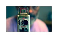 8mm (CJS*64) Tags: cjs64 craigsunter cjs kodak browniemoviecamera 8mm 8mmcamera film cinefilm nikon nikkorlens nikkor nikond7000 d7000 dslr 50mmf18lens 50mmnikkorlens 50mmf18d 50mmlens colour crossprocessing