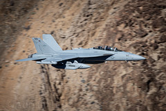 E/A18G (AdrianH Photography) Tags: nikon d7200 aviation aeroplanes jets deathvalley