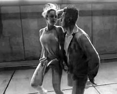 Dance ¬ 3832 (Lieven SOETE) Tags: woman lady female donna dance mujer ballerina body feminine danza femme mulher young tänzer dancer danse corps tanz mulheres frau dança baile vrouw jovem krasnodar jóvenes corpo junge bailarina joven cuerpo jeune жена девушки weiblich körper danseuse ballerine женщина девушка féminine balerina 女士 γυναίκα femminile tänzerin danzatrice краснодар modern contemporary sensual moderne seduction sensuality temptation seductive moderno moderna sensuel sensualidade dançarina contemporain sensuale sinnlich sensuell hedendaags sensualita zeitgenössisch современный contemporánean