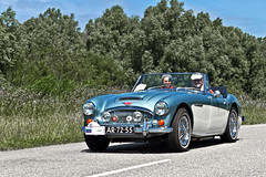 Austin-Healey 3000 MK III 1967 (3768) (Le Photiste) Tags: clay donaldhealeymotorcompanylimitedthecapewarwickuk britishmotorcorporationlimitedbmclongbridgeuk austinhealey3000mkiii ca 1967 austinhealey3000mkiiisportsconvertiblebj819641967 britishsportscar twotonecar oddvehicle oddtransport rarevehicle lelystadthenetherlands mostrelevant perfectview beautiful afeastformyeyes aphotographersview autofocus artisticimpressions alltypesoftransport anticando blinkagain beautifulcapture bestpeople'schoice bloodsweatandgear gearheads creativeimpuls cazadoresdeimágenes carscarscars canonflickraward digifotopro damncoolphotographers digitalcreations django'smaster finegold friendsforever fairplay fandevoitures greatphotographers groupecharlie peacetookovermyheart ineffable infinitexposure iqimagequality interesting inmyeyes livingwithmultiplesclerosisms lovelyflickr myfriendspictures mastersofcreativephotography niceasitgets photographers prophoto photographicworld planetearthbackintheday planetearthtransport photomix soe simplysuperb showcaseimages slowride simplythebest simplybecause thebestshot thepitstopshop theredgroup thelooklevel1red themachines transportofallkinds vividstriking wow wheelsanythingthatrolls yourbestoftoday oldtimer