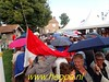 "2019-08-07  Opening van de       32e  Heuvelland     4 Daagse  (5) • <a style=""font-size:0.8em;"" href=""http://www.flickr.com/photos/118469228@N03/48538601782/"" target=""_blank"">View on Flickr</a>"