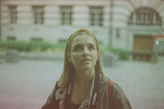 Erin pt5 (bailey_bliss1) Tags: film 35mm minolta 7000 minolta7000 kodak ektachrome expired kodakektachromeexpired