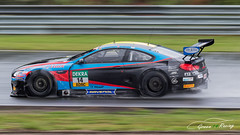 #14 BMW M6 GT3 (Ramon Kok) Tags: 14 adacgtmasters autosport bmw bmwm6 bmwm6gt3 car cargeek carporn cars circuit circuitzandvoort dunes gt3 holland m6gt3 mrsgtracing motorsport racecar racetrack racing thenetherlands zandvoort noordholland nederland