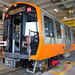 "First New MBTA Orange Line Cars Enter Passenger Service • <a style=""font-size:0.8em;"" href=""http://www.flickr.com/photos/28232089@N04/48538882971/"" target=""_blank"">View on Flickr</a>"