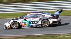 #17 Porsche 911 GT3 R (Ramon Kok) Tags: 17 911gt3r adacgtmasters autosport car cargeek carporn cars circuit circuitzandvoort dunes gt3 gt3r holland küsteam75bernhard motorsport porsche porsche911 porsche911gt3r racecar racetrack racing thenetherlands zandvoort noordholland nederland
