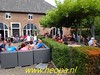 """2019-08-10                3e dag                    Heuvelland       30 Km  (55) • <a style=""""font-size:0.8em;"""" href=""""http://www.flickr.com/photos/118469228@N03/48539007761/"""" target=""""_blank"""">View on Flickr</a>"""
