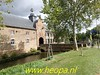 """2019-08-10                3e dag                    Heuvelland       30 Km  (52) • <a style=""""font-size:0.8em;"""" href=""""http://www.flickr.com/photos/118469228@N03/48539008186/"""" target=""""_blank"""">View on Flickr</a>"""