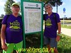 "2019-08-10                3e dag                    Heuvelland       30 Km  (37) • <a style=""font-size:0.8em;"" href=""http://www.flickr.com/photos/118469228@N03/48539010556/"" target=""_blank"">View on Flickr</a>"