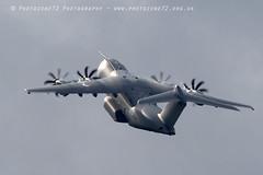 8497 A400M (photozone72) Tags: aircraft airshows airshow airbus aviation riat fairford a400m atlas canon canon7dmk2 canon100400f4556lii 7dmk2