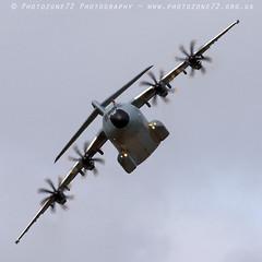 8483 A400M (photozone72) Tags: aircraft airshows airshow airbus aviation riat fairford a400m atlas canon canon7dmk2 canon100400f4556lii 7dmk2