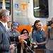 "First New MBTA Orange Line Cars Enter Passenger Service • <a style=""font-size:0.8em;"" href=""http://www.flickr.com/photos/28232089@N04/48539029782/"" target=""_blank"">View on Flickr</a>"