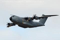 8484 A400M (photozone72) Tags: aircraft airshows airshow airbus aviation riat fairford a400m atlas canon canon7dmk2 canon100400f4556lii 7dmk2