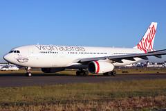 VH-XFC_SYD_130519_KN_178 (JakTrax@MAN) Tags: vhxfc airbus a330 a330200 332 virgin australia syd sydney kingsford smith blu emu yssy
