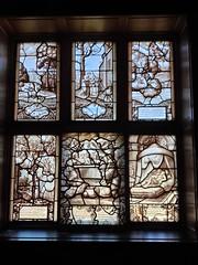 20190513_162136 (jlfaurie) Tags: chantilly palace palacio château art arte france francia mpmdf jlfr