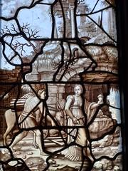 20190513_162228 (jlfaurie) Tags: chantilly palace palacio château art arte france francia mpmdf jlfr